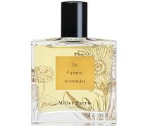 Herrendüfte La Fumée Ottoman Limited EditionEau de Parfum Spray