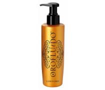 Haarpflege Orofluido Conditioner