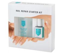 Nagelpflege Nail Repair Starter Kit Geschenkset