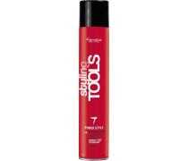 Styling Tools Hair Spray