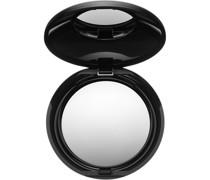 Make-up Teint Sublime Perfection Blurring Under-Eye Powder Dark