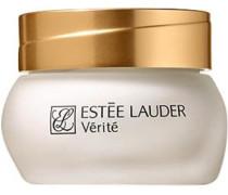 Pflege Gesichtspflege Moisture Relief Cream