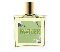 WANDER Through The Parks Eau de Parfum Spray