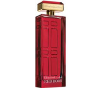 Damendüfte Red Door Eau de Toilette Spray