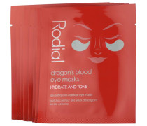 Skin Dragon's Blood Eye Masks