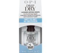 Pflegeprodukte Zubehör Drip & Dry