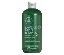 Haarpflege Tea Tree Lavender Mint Moisturizing Conditioner