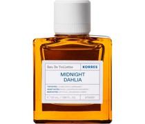 Midnight Dahlia Eau de Toilette Spray