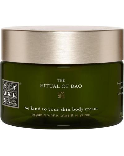 Rituale The Ritual Of Dao Be Kind To Your Skin Body Cream