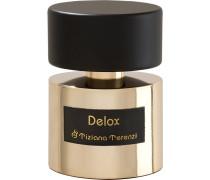Classic Collection Delox Extrait de Parfum