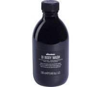 Pflege OI Body Wash