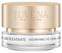 Skin Rete Nourishing Eye Cream