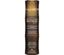 Bamboo Kollektion Smooth Anti-Breakage Thermal Protectant Spray
