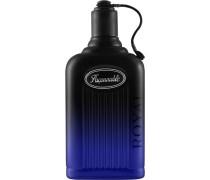 Royal Eau de Parfum Spray