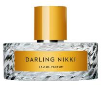 Unisexdüfte Darling Nikki Eau de Parfum Spray