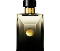 Herrendüfte Pour Homme Oud Noir Eau de Parfum Spray