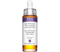 Anti-Aging Pflege Bio-Retinoid Anti-Wrinkle Concentrate Oil