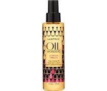 Haarpflege Oil Wonders Egyptian Hibiskus