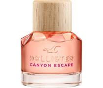 Canyon Escape Eau de Parfum Spray