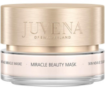 Pflege Skin Specialists Miracle Beauty Mask