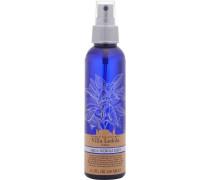 Pflege Haarpflege Aqua Neroli Mist