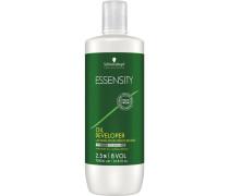 Haarfarben Essensity Oil Developer 2;5 %