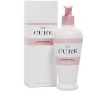 Haarpflege Cure Double Body Serum