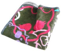 Düfte Monster High Magic Towel