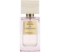 Düfte Fleurs de L'Himalaya Eau de Parfum Spray