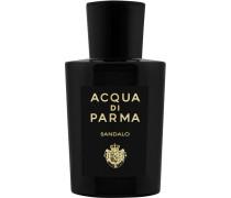 Unisexdüfte Sandalo Eau de Parfum Spray