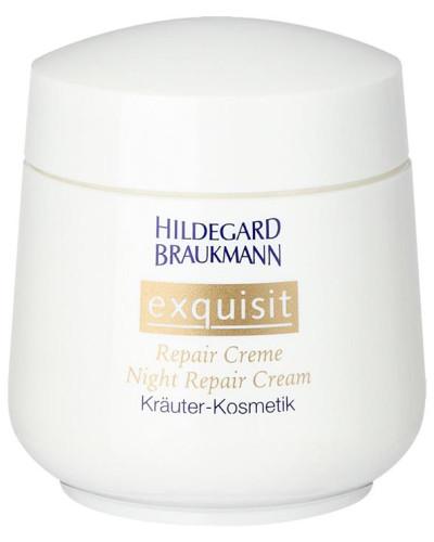 Pflege Exquisit Repair Cream