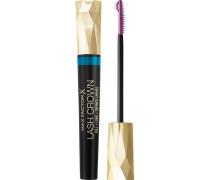 Make-Up Augen Masterpiece Lash Crown Mascara Waterproof