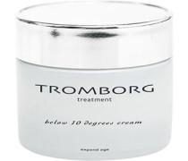 Hautpflege Treatment Below 10 Degrees Cream