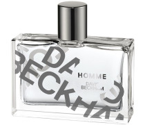 Herrendüfte Homme After Shave