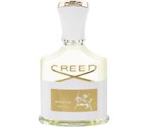 Damendüfte Aventus For Her Eau de Parfum Spray