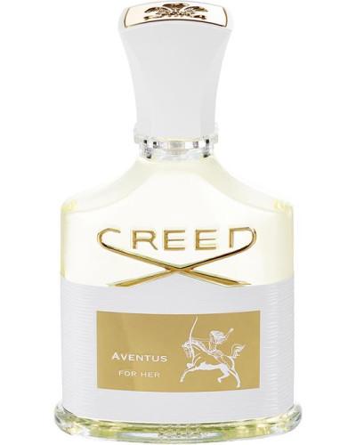 Aventus For Her Eau de Parfum Spray