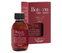 Haarpflege Botugen Botolife Filler PH 5;5