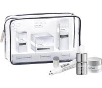 Gesichtspflege Doctor Travel Kit Collagen Boost Infusion 7 ml + Collagen Booster Cream 15 ml + Firming Lip Booster 15 ml