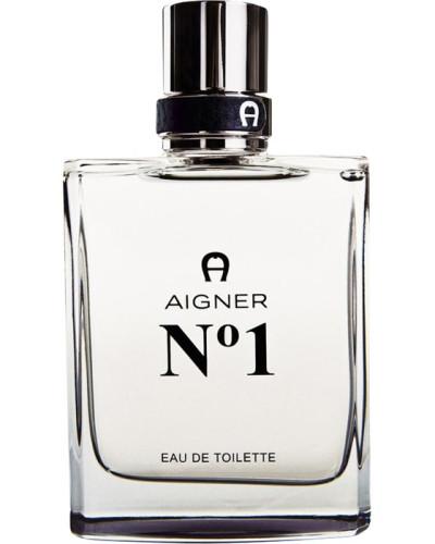 No.1 Eau de Toilette Spray