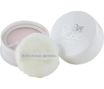 Damendüfte Ombre Rose Body Powder