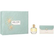 Girl Of Now Geschenkset Eau de Parfum Spray 50 ml + Clutch