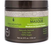Haarpflege Wash & Care Nourishing Moisture Masque