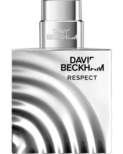 Respect After Shave