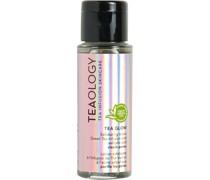 Gesichtspflege Tea Glow