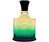 Original Vetiver Eau de Parfum Spray