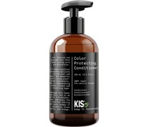 Haare Green Color Protecting Conditioner
