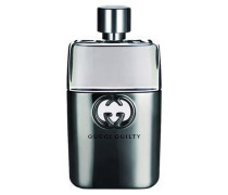Herrendüfte  Guilty Pour Homme Eau de Toilette Spray