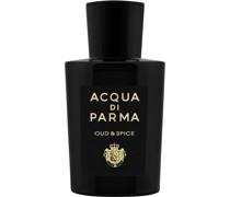 Signatures Of The Sun Oud & Spice Eau de Parfum Spray