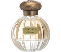 Damendüfte Florence Eau de Parfum Spray