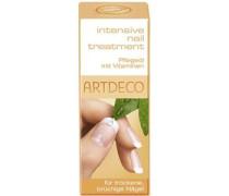Pflege Nagelpflege Intensive Nail Treatment